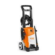 Stihl RE 100 Stihl RE 100  High-Pressure Washer - 240V