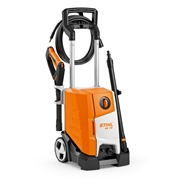 Stihl RE 110 Stihl RE 110 High-Pressure Washer - 240v