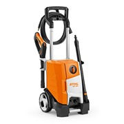 Stihl  Stihl RE 120 High-Pressure Washer - 240v