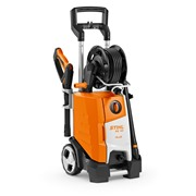 Stihl  Stihl RE 130 PLUS High-pressure washer
