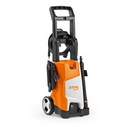 Stihl RE 90 Stihl RE 90 High-Pressure Washer - 240v
