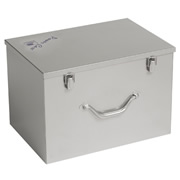 System Case PC338 Deep Tool Case