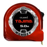 Tajima TAH1550MW Hi-Lock Class 1 5m Tape Measure