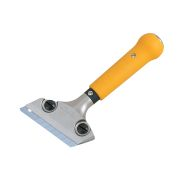 Tajima TASCRL200 Scrape-Rite Reversible Scraper With Replaceable Blades 200mm