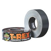 T-Rex 240998 T-Rex Tape 48mm x 32m Grey
