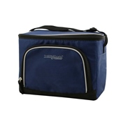 Thermos  Thermos ThermoCafe 12 Can Medium Cool Bag 6.5L