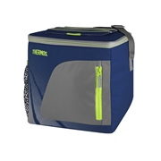 Thermos  Thermos Radiance 24 Can Cooler 15L Navy