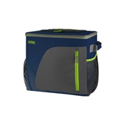 Thermos  Thermos Radiance 36 Can Cooler 26L Navy