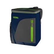 Thermos  Thermos Radiance 12 Can Cooler 9L Navy