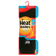 Heat Holders 611SOCKS Lite Thermal Socks 6-11