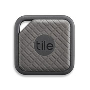 Tile RT-09001-EU Tile Sport