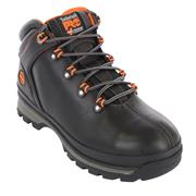 Timberland Pro 25948 Split Rock XT Safety Boots - Black