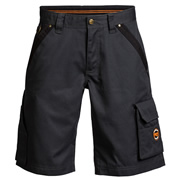 Timberland Pro 4263703 Timberland Pro Multipocket Lightweight Work Shorts