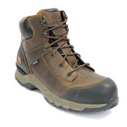 Timberland HYPERCHARGEBR Hypercharge Safety Boot - Brown