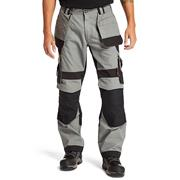Timberland  Interax Trousers with Holster Pockets - Grey/Black