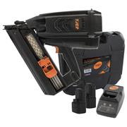 Tjep GRF34100EXCELL Gas Framing Nailer