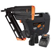 Tjep GRF3490 Tjep GRF3490 Gas Framing Nailer