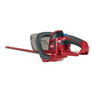 Toro 51136T Toro PowerPlex 61cm Hedge Trimmer (Body)