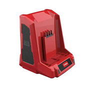Toro 88527 Toro PowerPlex Quick Charger