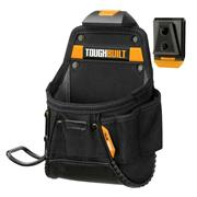 ToughBuilt CT24 Project Pouch with Hammer Loop