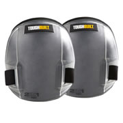 ToughBuilt TB-KP-101 2-in-1 Knee Pads