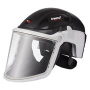 Trend AIR/PRO/M Trend Air Pro Max THP3 Respirator