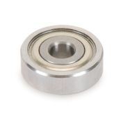 "Trend B127A Bearing 1/2"" Dia (12.7mm) - 3/16"" Bore (4.76mm)"