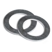Trend BW14 Bushing Washer 30mm OD to 25.4mm ID