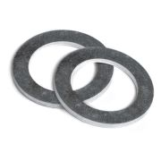 Trend BW45 Bushing Washer 30mm OD to 16mm ID