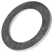 Trend BW6 Bushing Washer (30mm to 5/8'')