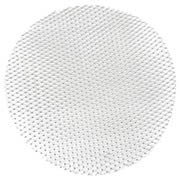 Trend CAS/PC/5 Trend Pack of 5 Plasterboard Mesh Covers