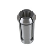 "Trend CLT/T10/635 Collet For T10/T11 Routers 6.35mm (1/4"")"