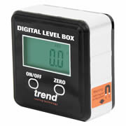 Trend DLB Trend Digital Level Box