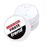 Trend DWS/MP/40 Mirror Paste 40g