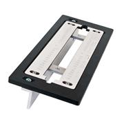 Trend LOCK/JIG/B Adjustable Lock Jig
