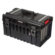 Trend MS/P/350R Trend MS/P/350R Pro Modular Storage Case 350 with Rails