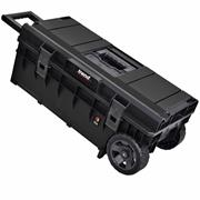 Trend  Trend Pro Wheeled Toolbox