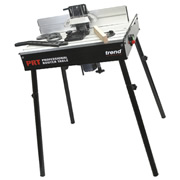 Trend PRT Trend Professional Router Table