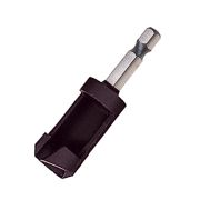 Trend SNAP/PC/12T Snappy Tube Plug Cutter 12mm