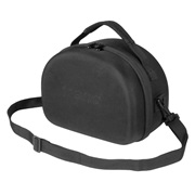 Trend STE/VIS/2 Trend Air/Stealth Mask Carry Case