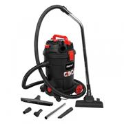 Trend T33 Trend T33 M Class Dust Extractor