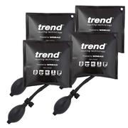 Trend  Trend Winbag Inflatable Air Wedge
