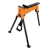 Triton Tools SJA100E Triton SuperJaws Portable Clamping System