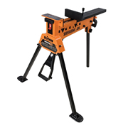 Triton Tools SJA100XL Triton SuperJaws XXL Portable Clamping System
