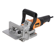 Triton Tools TBJ001 Triton Biscuit Jointer 760W