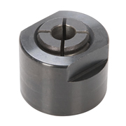 Triton Tools TRC006 Triton Router Collet 6mm