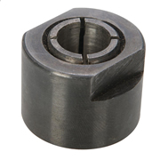 Triton Tools TRC012 Triton Router Collet 12mm