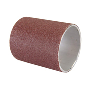 Triton Tools TRPSS Triton Sanding Sleeve for TRPUL Drum