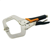 Triton Tools TWPHC Triton Pocket-Hole Jig Clamp