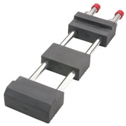 Ultex 210302 Ultex Diamond Stone Dock